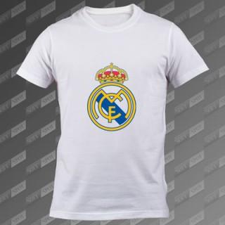 تیشرت Real Madrid TS-00000227