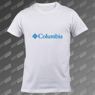 تیشرت Columbia TS-00000234
