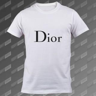 تیشرت Dior TS-00000235