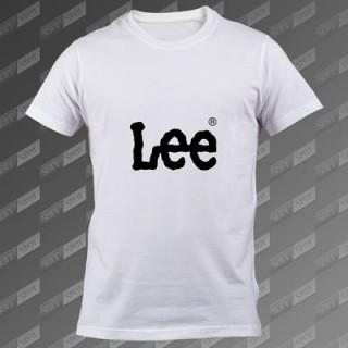 تیشرت Lee TS-00000241