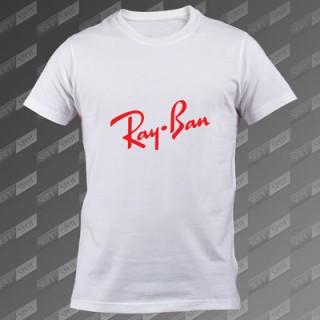 تیشرت Ray-Ban TS-00000245
