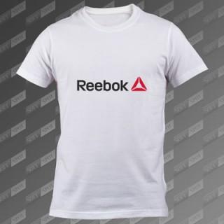 تیشرت Reebok TS-00000246