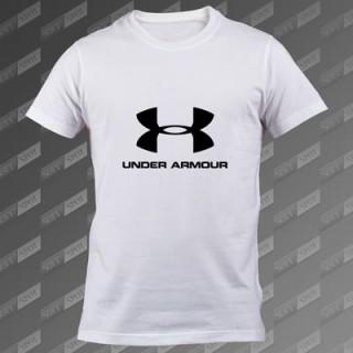 تیشرت Under Armour TS-00000249