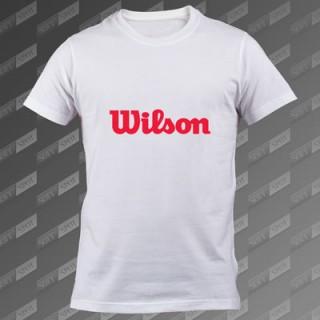 تیشرت Wilson TS-00000250
