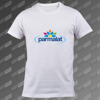تیشرت Parmalat TS-00000259
