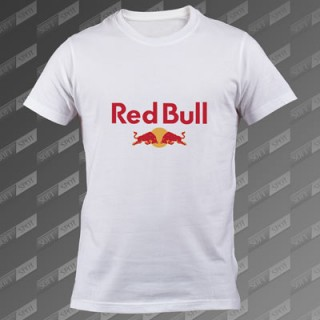 تیشرت Red Bull TS-00000261