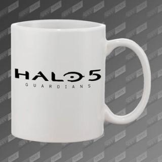 ماگ Halo 5 Guardians MG-00000012