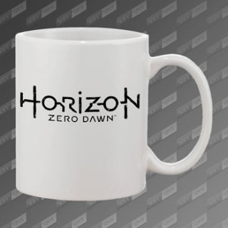ماگ Horizon Zero Dawn MG-00000013