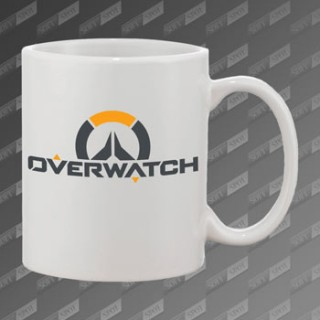 ماگ Overwatch MG-00000016