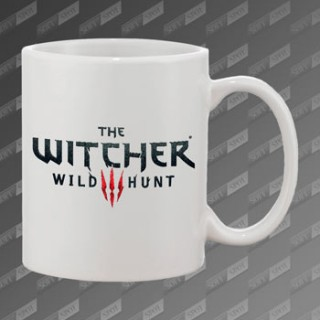 ماگ The Witcher 3 MG-00000020