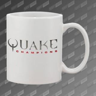 ماگ Quake Champions MG-00000026