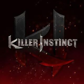 بازی Killer Instinct