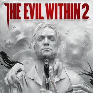 بازی The Evil Within 2