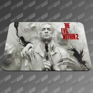 ماوس پد The Evil Within 2 MP-00000058
