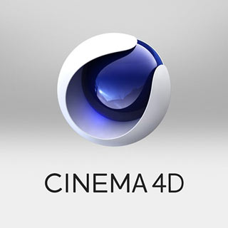 نرم افزار Cinema 4D Studio به همراه آخرین بروزرسانی
