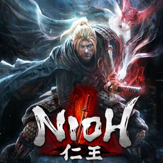 بازی Nioh
