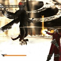 بازی Devil May Cry HD Collection