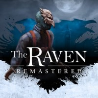 بازی The Raven Remastered