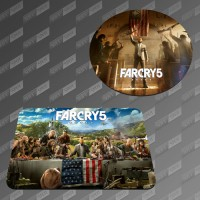 ماوس پد Far Cry 5 MP-00000018