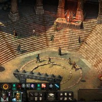 بازی Pillars of Eternity II Deadfire