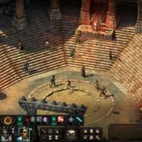 بازی Pillars of Eternity II Deadfire