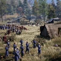 بازی Ancestors Legacy