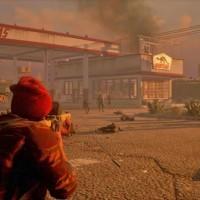 بازی State of Decay 2