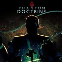 بازی Phantom Doctrine