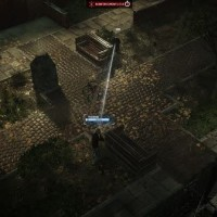 بازی Phantom Doctrine