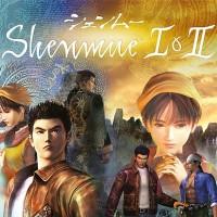 بازی Shenmue I & II