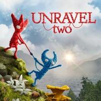 بازی Unravel Two