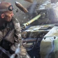 بازی Battlefield V