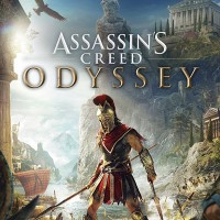 بازی Assassins Creed Odyssey