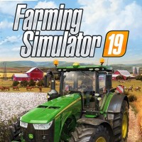 بازی Farming Simulator 19