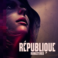 بازی Republique Remastered