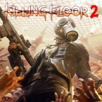 بازی Killing Floor 2