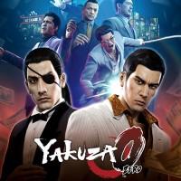 بازی Yakuza 0