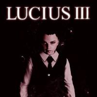 کاور آرت بازی Lucius III