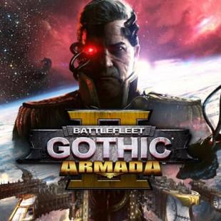 بازی Battlefleet Gothic Armada 2