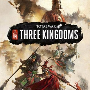 بازی Total War Three Kingdoms
