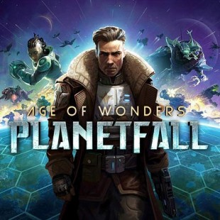 بازی Age of Wonders Planetfall