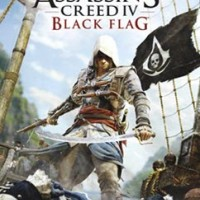 بازی Assassin's Creed IV: Black Flag