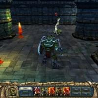copy of kings-bounty-dark-side-screenshots-06-large[1].jpg