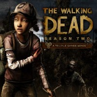 بازی The Walking Dead Season Two
