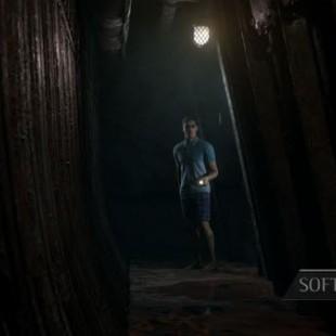 بازی The Dark Pictures Anthology Man of Medan