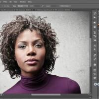 softspot.ir-photoshopcc-one-on-one-0005.jpg