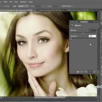 softspot.ir-photoshopcc-one-on-one-0018.jpg
