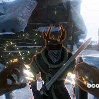 softspot.ir--lichdom-battlemage0017.jpg