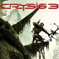 softspot.ir-crysis3-cover-small.jpg