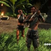 بازی Far Cry 3